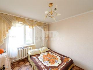 Ciocana 2 camere, mobilat, str. Mihail Sadoveanu 32000 €