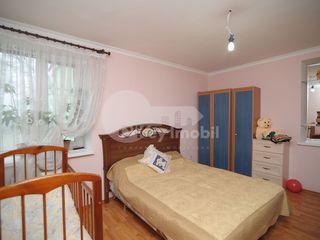 Apartament cu 5 camere, Botanica, 69000 € !