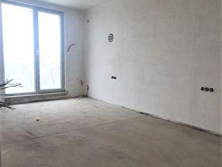 Art Urban Grup propune la Valea Trandafirilor Ultimul apartament de 72 m2 !!!