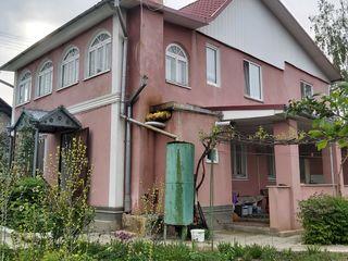 Добротный дом дача супер место Солидные соседи,Дваучастка