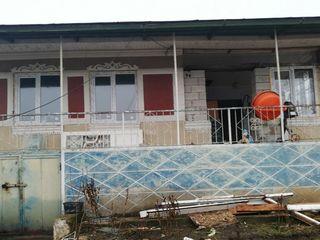 Casa în scoreni