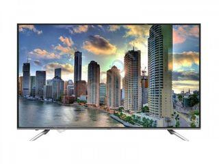 Televizor bravis led-40d3000 smart +t2 black în credit