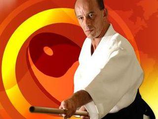 Клуб -Дзен приглашает для занятий боевыми искусствами Евразия Айкидо и Джиу джитсу!самооборона!