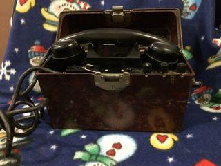 Telefon anticariat Tai 43