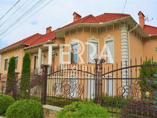 Se vinde casa cu 3 nivele, 400 m2, euroreparatie, Centru