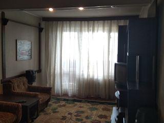 Дешево продам 3-х комнатную квартиру в Бендерах на Борисовке.