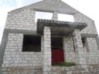 Vînd casă din Sîngera sau schimb pe apartament, amplasare 0111101412