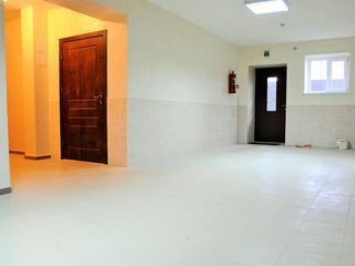 Vindem spații pentru oficiu -11- 14-16-18-20m2, euroreparatie, 500e/m2.