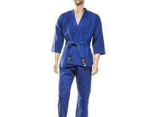 Кимоно для,дзюдо, самбо, джиу-джитсу, рукопашного боя.1.1 m - 2 m
