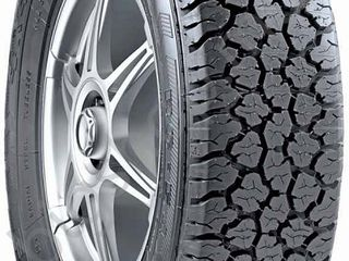 Vind Anvelope all seasons la pret mic! Anvelopa Rosava 205/70 R 15 ROSAVA БЦ-54 - 500 Lei!