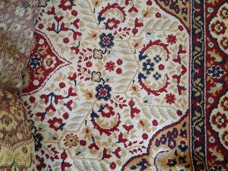 Персидский ковёр