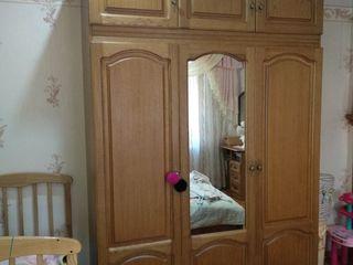 Продам детский спальный гарнитур бу