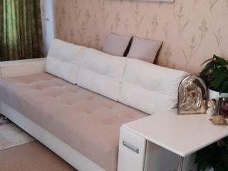 Canapea noua (3 în 1 )