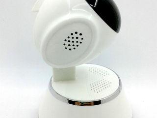 Wi Fi камера Full-HD H100-Q6 (360*) Новинка!!! Супер Цена!!!
