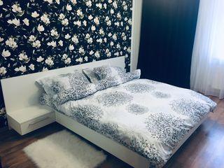 apartamentul in centru Eminescu/ Stefan cel Mare, 450/ pe zi