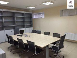 Chirie oficii ciocana euroreparatie 148 m2