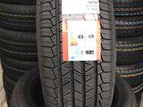 Срочно, новые Riken Tl 701  235/60 R18