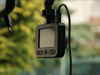 Видеорегистраторы | Гарантия на все товары | Возможность покупки в кредит