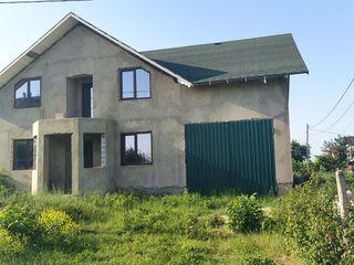 Se vinde casa in Cheltuitoru