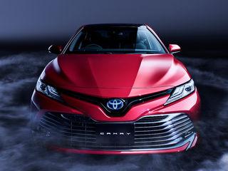 Toyota . Piese de schimb. Servicii de reparatie.