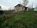 Casa în sat. Mălăiești raionul Orhei