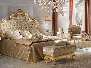 Dormitoare Italiene de cea mai inalta calitate! reduceri!