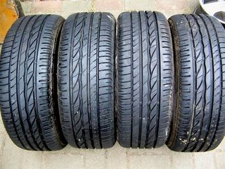 205 / 60 / R 16 - Bridgestone