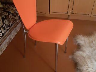Продам стулья