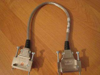 Стековый кабель для Cisco Catalyst 3750