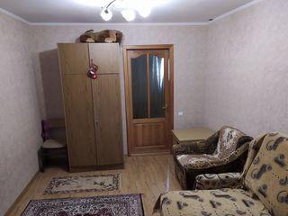 Spre vanzare apartament cu 1 camera 18000 euro