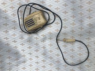 Микрофон МД-47