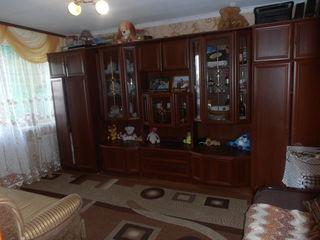 Apartament cu o camera la Soroca Noua