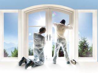 Ремонт и регулировка окон и дверей.исправление ошибок, допущенных при монтаж.диагностика бесплатно.