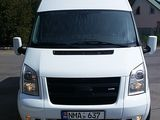 Ford Transit-2009-lux-200