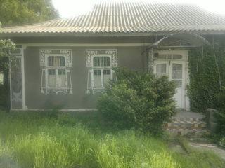 Casa Olanești 120mp2  15000 euro