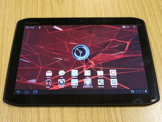 Motorola xoom 2 10.1'' 16gb 3G wi-fi