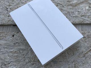 iPad 8 Generation Wi-Fi + Cellular 32gb Silver !