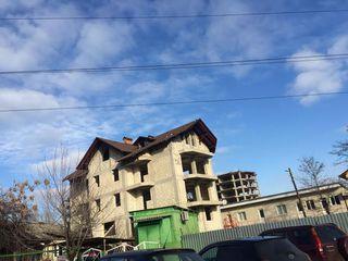 Инвестиция!Продается отдельностоящее здание на 3сотках под Жилье,бизнес Напротив Центра Матери