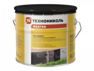 Tehnonikoli pentru acoperisuri si hidroizolare de la distribuitor oficial! In Chisinau si Balti!