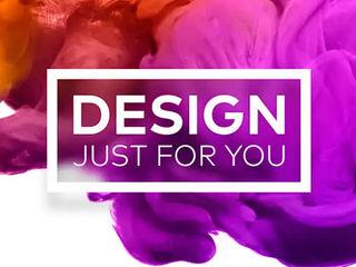 Servicii Design Graphic - logo, flyere, web bannere, carti de vizita, brand book