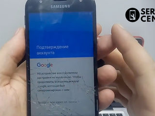 Samsung Galaxy J3 2017 (J330) De ai spart ecranul telefonului – vino la noi si te vom ajuta!