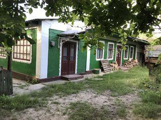 Se vinde casă în Orhei !!