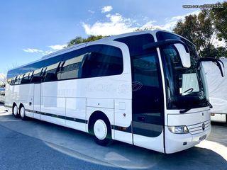 Transport Germania Moldova 70€, Moldova Polonia Germania, Автобус Молдова Германия