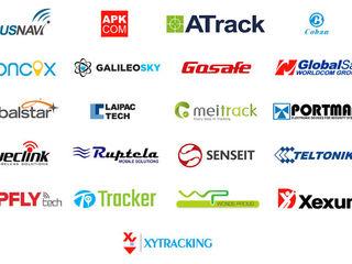У вас есть GPS трекер.У нас есть веб сервер каторый поддерживает свыше 600+ моделей устройств