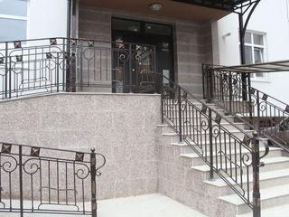 Хотите хорошую квартиру в хорошем месте?  5 мин от malldova ремонт в европейском стиле!