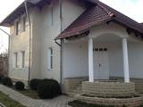 Casa in chirie,com.Stauceni str.Tineretului 5A!!!