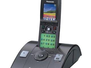 Dect радиотелефон Panasonic KX-TCD826UA - 30 евро