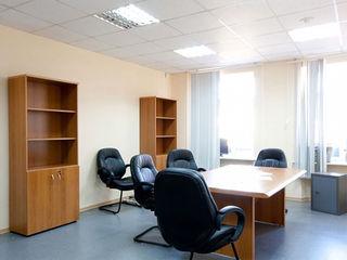 Куплю помещение под офис 1 этаж .
