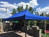 Торговые палатки, зонты!