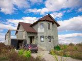 Casa de locuit - Bacioi - 220 mp - 6 ari